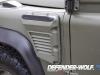 defender_9