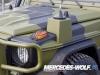 green_panzer_15