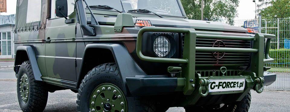 mercedes mercedes g class wolf gelenda pur puch gelandewagen ru. Black Bedroom Furniture Sets. Home Design Ideas