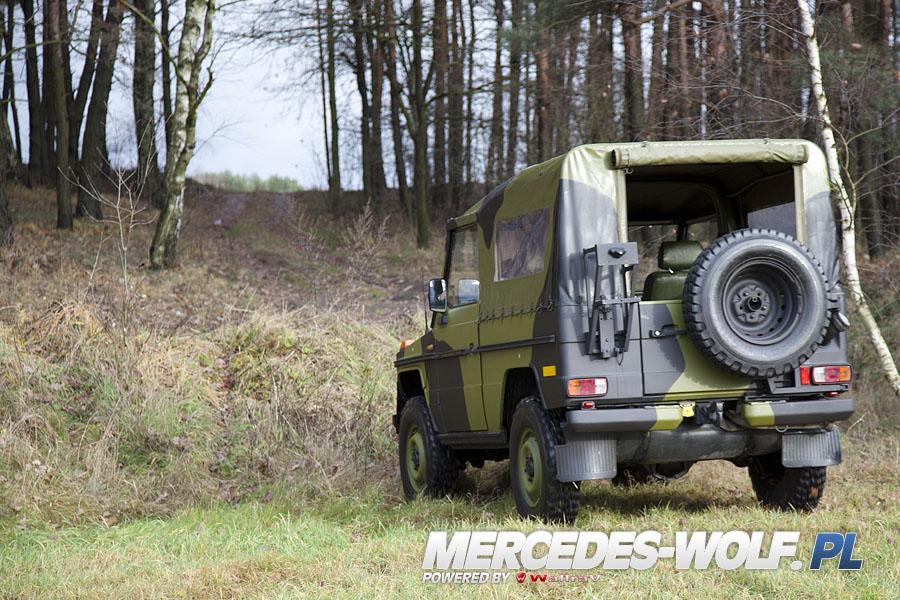 danish defence 240gd gallery mercedes mercedes g class g force 1 en mercedes g. Black Bedroom Furniture Sets. Home Design Ideas