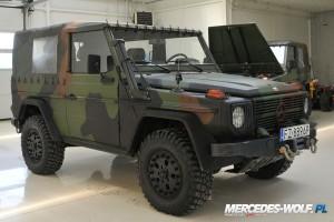 250gd mercedes mercedes g class wolf gelenda pur puch gelandewagen. Black Bedroom Furniture Sets. Home Design Ideas